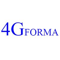4gforma