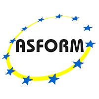 asform