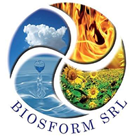 biosform