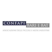 confapi-bari-bat