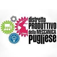 distretto_produttivo_meccanica_pugliese