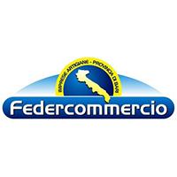 federcommercio_bari