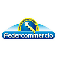 federcommercio_bat