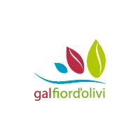 gal_fioridolivi