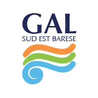 gal_sudestbarese