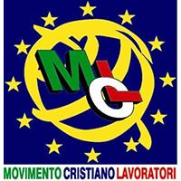 movimento-cristiano-lavoratori