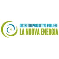 nuova_energia